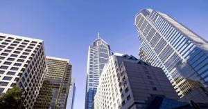 Philadelphia Commercial Real Estate
